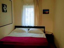 Accommodation Balatonkenese, Anna Apartment