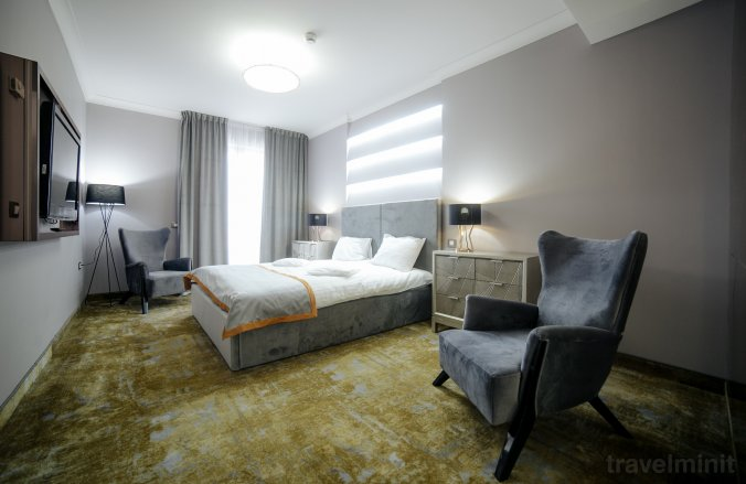 Royal Classic Hotel Cluj-Napoca