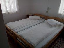 Accommodation Gurghiu, Rainbow Guesthouse