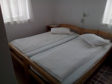 Accommodation Romania, Rainbow Guesthouse