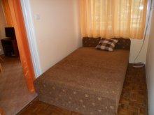 Accommodation Balatonföldvár, Árnyas Apartment