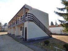 Accommodation Hungary, Oliva Apartment
