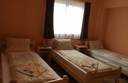 Accommodation Romania, Bicsak Apartment