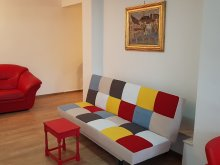 Accommodation Brașov, Central Park Apartment
