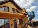 Cazare Oradea Apartament La Siesta Inn