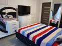 Accommodation Mamaia Allure Apartment
