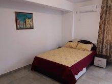 Accommodation Vadu, Studio Apartment Marie Villa