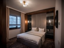 Accommodation Alba Iulia, Element B&B