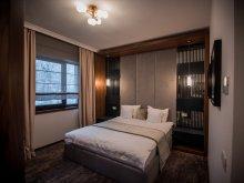 Accommodation Petroșani, Tichet de vacanță, Element B&B