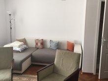 Accommodation Rimetea, Central Studio