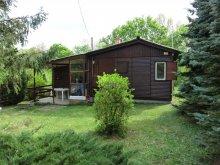 Vacation home Egerszalók, Dunakanyar Gyöngye Holiday Home
