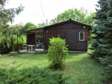 Vacation home Zabar, Dunakanyar Gyöngye Holiday Home