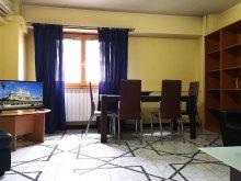 Accommodation Bălteni, Unirii One Apartment