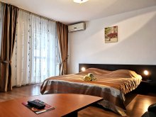 Accommodation Burduca, Unirii Two Studio