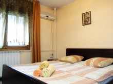 Apartment Muntenia, Unirii Three Apartment