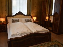 Accommodation Hungary, My-Lord Lux Apartment