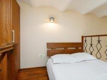 Cazare Mânăstirea Rătești, Studio Cosy - Select City Center Apartments