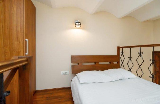 Cosy Studio - Select City Center Apartments Brașov