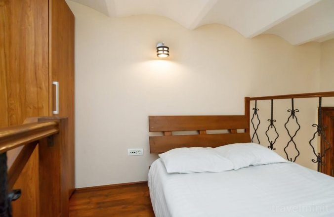 Cosy Stúdióapartman - Select City Center Apartments Brassó