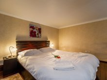 Accommodation Prejmer, Avangarde Studio - Select City Center Apartments