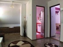 Apartman Békás-szoros, Csengettyűs Panzió