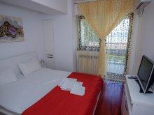 Hotel Zebil, Mimi Residence Apartman