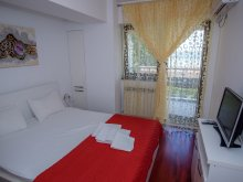 Hotel Zebil, Mimi Residence Apartment
