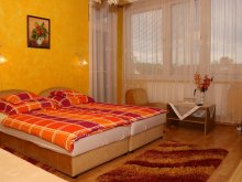 Accommodation Csongrád county, Harmonia Guesthouse
