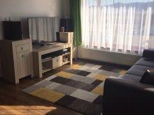 Accommodation Harghita-Băi, Szent Ferenc Domb Chalet