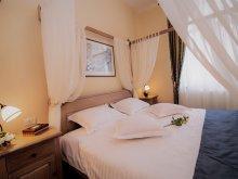 Accommodation Pianu de Jos, Karlhof Villa