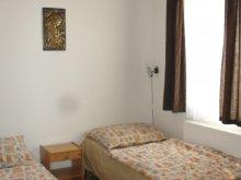Cazare Tiszasüly, Apartament Holdfény