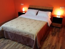 Accommodation Sibiu county, Valeria's Home Guesthouse