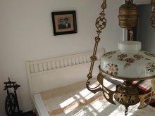 Accommodation Plăieșii de Jos, Kozma Guesthouse