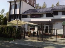 Hostel Chilia, Hostel Hora