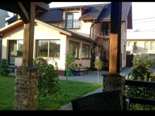 Accommodation Turda Gorge, Zece B&B