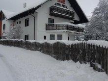 Cazare Transilvania, Casa Miracole