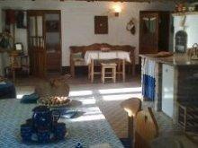 Accommodation Dombori, Garzó Tanya Guesthouse