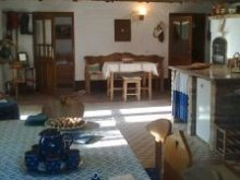 Accommodation Southern Great Plain, Garzó Tanya Guesthouse