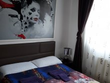 Accommodation Rimetea, Brenda Delux Apartment