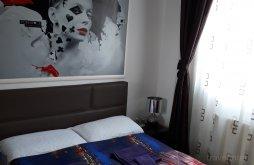 Apartman Șelimbăr, Brenda Delux Apartman
