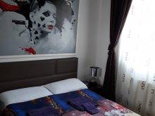 Apartment Sighisoara (Sighișoara), Brenda Delux Apartment
