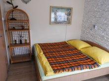 Accommodation Balatonboglar (Balatonboglár), BO-81 Vacation home