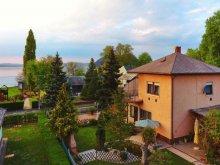 Cazare Ordacsehi, Apartament BO-83