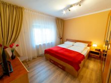 Accommodation Sibiu county, Valeria's Home 2 Guesthouse