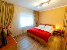 Guesthouse Rugetu (Mihăești), Valeria's Home 2 Guesthouse