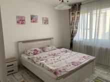 Accommodation Rimetea, Dis Apartment