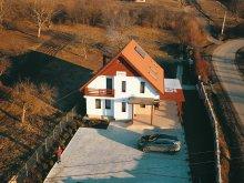 Szállás Szilágy (Sălaj) megye, Tichet de vacanță, Havanna Agrópanzió