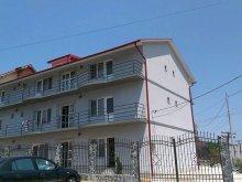 Vilă Vama Veche, Vila Happy House