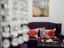 Accommodation Călinești-Oaș, Spune-mi o poveste Guesthouse