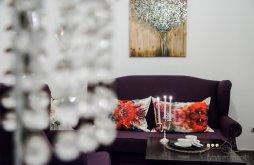 Bed & breakfast Satu Mare, Spune-mi o poveste Guesthouse
